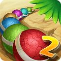 祖玛爆破传奇2   Marble Legend 2   v1.2