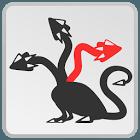 多系统管理 MultiROM Manager v1.188