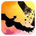 天鹅之歌    SWAN SONG   v1.0.3
