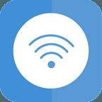 wifi连网神器