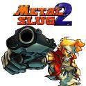 合金弹头2   Metal Slug 2  v3.5.5