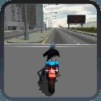摩托车驾驶模拟器3D Motorbike Driving Simulator 3D v1.5