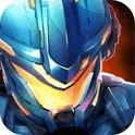 星际战争2:初次反击 中文修改版  Star Warfare2:Payback  v1.03