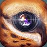 野兽相机 v1.2