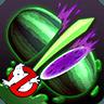 水果忍者 国际版  Fruit Ninja Free v2.1.0