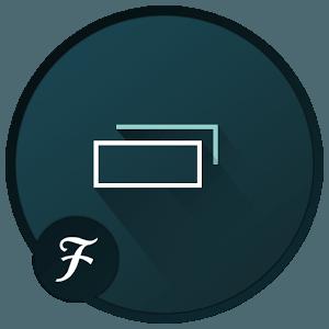 华丽应用切换 Fancy Switcher v3.1.1 正式版