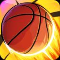 篮球MVP   basketball mvp