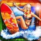 远古冲浪者2 Ancient Surfer 2