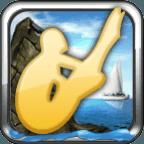 3D悬崖跳水 Cliff Diving 3D HD