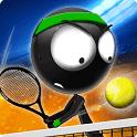 火柴人网球2015 Stickman Tennis 2015 v1.0