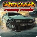 地下飙车赛 Underground Racing Rivals