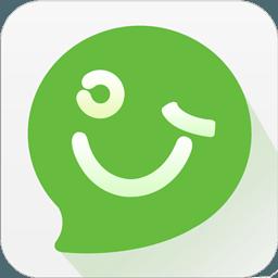 健康说 - 叮咛亚健康 v2.2.1