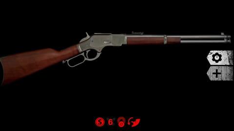 武器模拟器 古董枪 Weaphones Antiques Gun Sim v1.0.0截图