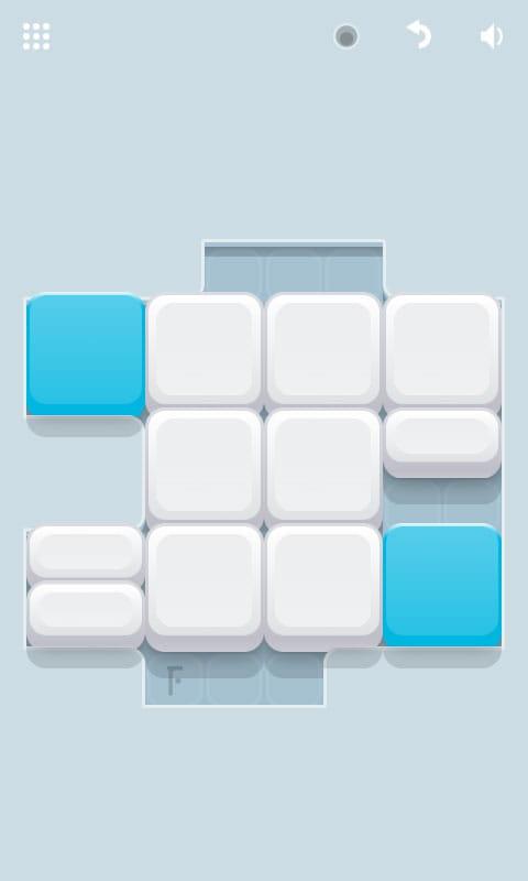 移动方块2 Blockwick 2 v1.0.1截图