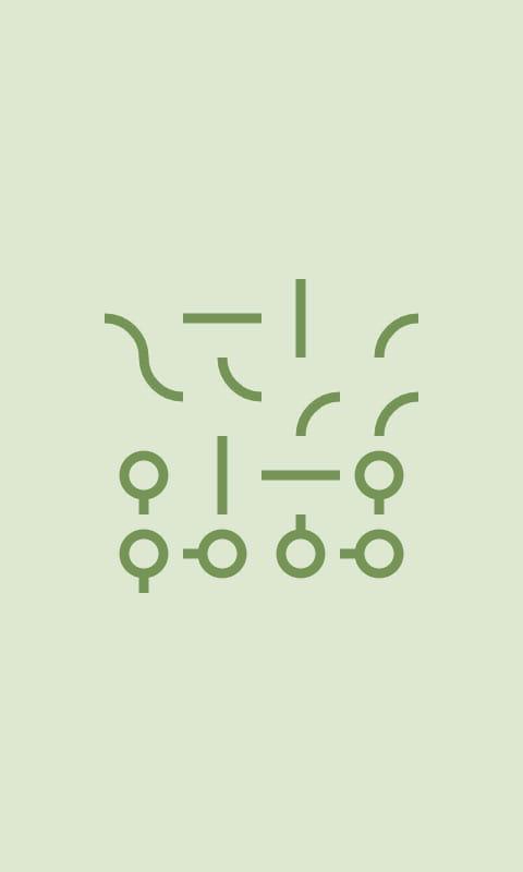 无限循环 Infinite Loop v5.22截图