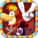 雷曼:嘉年华  Rayman Fiesta Run中文直装修改版  v1.4.9