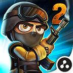 小小部队2 Tiny Troopers 2 Special Ops v1.3.6