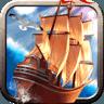 加勒比舰队 Caribbean Fleet v1.0.1