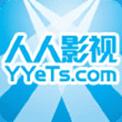 人人影视Flyme v4.6