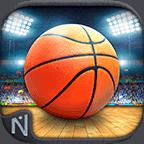 篮球对决2015 Basketball Showdown 2015 v1.3