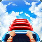 过山车大亨4 RollerCoaster Tycoon 4 Mobile v1.4.3
