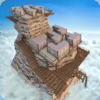 疯狂3D迷宫 Maze Mania 3D