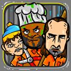 监狱风云 Prison Life RPG v1.3.2