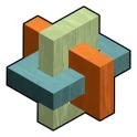 内联锁  Interlocked  v1.2
