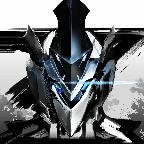 聚爆  Implosion v1.0.6