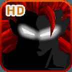 赛亚人战士 修改版 Saiyan Warrior v1.5.4