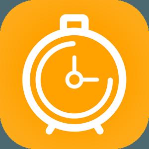 定时任务 v1.0