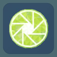 柠檬相机 v0.0.1