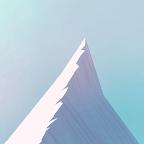 无尽滑雪  Powder  v1.0