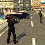 圣安地列斯:真实黑帮 San Andreas Real gangsters 3D v1.2