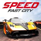 飙车之王 修改版  Speed Racing:Fast City