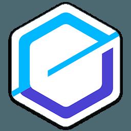 APUS浏览器 APUS Browser v1.6.3