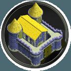 中世纪帝国 Medieval Empires