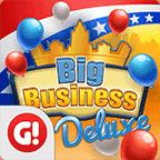 大生意 豪华版  Big Business Deluxe v2.1.0