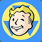 辐射 避难所 Fallout Shelter v1.1