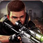 摩登狙击手  汉化修改版  Modern Sniper  v1.9