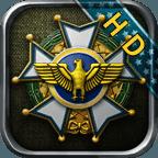 将军的荣耀 太平洋战争HD v2.1.8