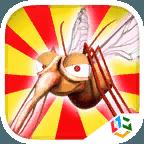 模拟蚊子2015 Mosquito Simulator 2015  v1.3