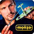 模型世界 完整直装版   Monzo  v0.4.0