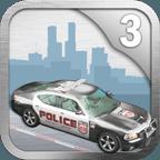 疯狂警察3 Mad Cop 3 v1.1
