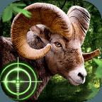 荒野猎手3D  修改版 Wild Hunter 3D v1.0.2