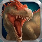 侏罗纪世界 进化 Jurassic World