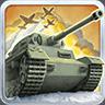 冰封前线1941 Frozen Front 1941