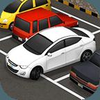 停车达人4 Dr Parking 4 v1.03