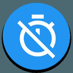禁止唤醒 v1.4.0