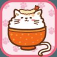猫咪盖饭 汉化版 v1.0.0